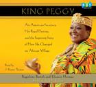 King Peggy (Lib)(CD) Cover Image