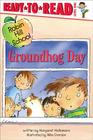 Groundhog Day (Robin Hill School) Cover Image