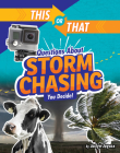 This or That Questions about Storm Chasing: You Decide! Cover Image