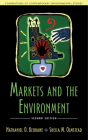 Markets and the Environment, Second Edition (Foundations of Contemporary Environmental Studies Series) Cover Image