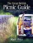 The Great British Picnic Guide Cover Image