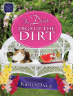 The Diva Digs Up the Dirt (Domestic Diva #6) Cover Image