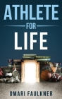 Athlete for Life Cover Image