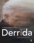 Derrida: Screenplay and Essays on the Film Cover Image