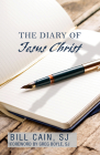 The Diary of Jesus Christ Cover Image