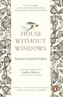 The House Without Windows Cover Image