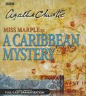 A Caribbean Mystery Cover Image