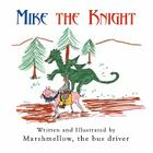 Mike the Knight Cover Image