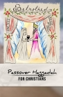 Passover Haggadah for Christians Cover Image