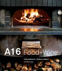 A16: Food + Wine Cover Image