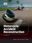 Motorcycle Accident Reconstruction Cover Image