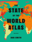 The State of the World Atlas: Tenth Edition Cover Image