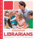 Librarians Cover Image