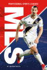 MLS Cover Image