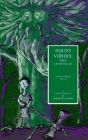 Eques Viridis: A Latin Novella Cover Image
