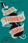 Giant Pumpkin Suite Cover Image