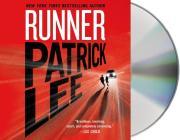 Runner (Sam Dryden Novel #1) Cover Image