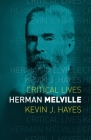 Herman Melville Cover Image