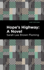 Hope's Highway Cover Image