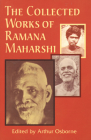 Collected Works of Ramana Maharshi Cover Image