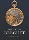 The Art of Breguet Cover Image