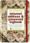 Internet Log Bk Old World Cover Image