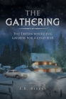 The Gathering: The Tavern Where Evil Gathers for a Cold Beer Cover Image