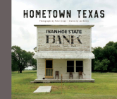 Hometown Texas Cover Image