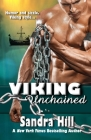 Viking Unchained Cover Image