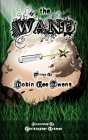 The Wand Cover Image
