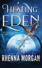 Healing Eden Cover Image