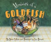 Memoirs of a Goldfish Cover Image