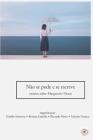 Não se pode e se escreve: ensaios sobre Marguerite Duras Cover Image