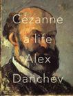 Cezanne: A Life Cover Image