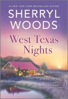 West Texas Nights Cover Image