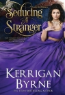 Seducing a Stranger Cover Image