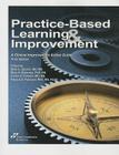 Practice-Based Learning & Improvement: A Clinical Improvement Action Guide Cover Image