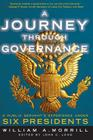 A Journey Through Governance: A Public Servant's Experience Under Six Presidents Cover Image
