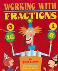 Working with Fractions Cover Image