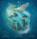 The Child Far Away Cover Image
