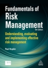 Fundamentals of Risk Management: Understanding, Evaluating and Implementing Effective Risk Management Cover Image