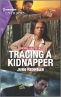 Tracing a Kidnapper Cover Image