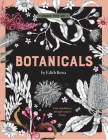 Botanicals: Colour Your Way Cover Image