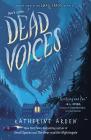 Dead Voices Cover Image