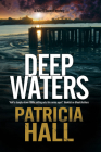 Deep Waters: A British Mystery Set in London of the Swinging 1960s (Kate O'Donnell Mystery #5) Cover Image