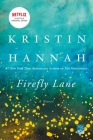 Firefly Lane: A Novel Cover Image