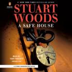 Untitled Stone Barrington #61 (A Stone Barrington Novel) Cover Image