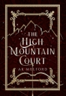 The High Mountain Court Cover Image