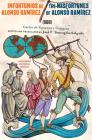 Infortunios de Alonso Ramirez / The Misfortunes of Alonso Ramirez (1690): Annotated Bilingual Edition Cover Image