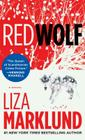 Red Wolf: A Novel (The Annika Bengtzon Series #1) Cover Image